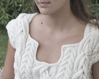 Cablevest_small2