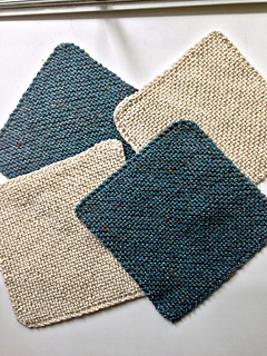 Any_size_any_yarn_garter_square_small2
