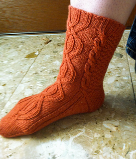 Voyanne_socks_small2