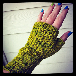 New_della_mitts_small2