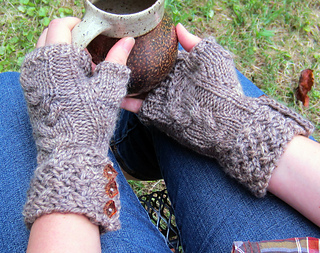 Rocky_broad_mitts_small2