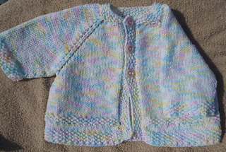 Matinee_jacket01_small2