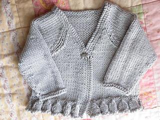 Knittingaugust-4_small2