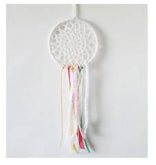 Crochet-dream-catcher_small