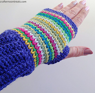 Rainbow_crochet_fingerless_mittens_4_by_crafternoon_treats_small2