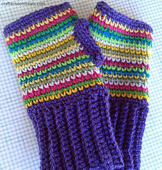 Rainbow_crochet_fingerless_mittens_2_by_crafternoon_treats_small