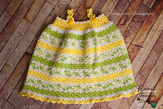 Lemon_lime_1_small2