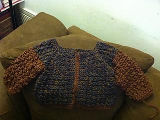 Bubble_sweater_emma_small2
