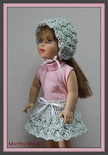 Diagonal_weave_skirt_martha_small2