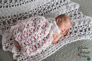 Serenity_infant_set_small2