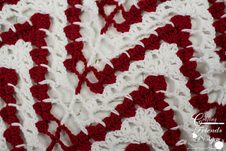 Heart_to_heart_afghan_4_small2