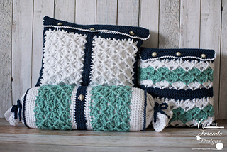 Seafoam_tranquility_pillows_2_small2