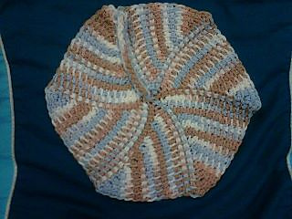 Spiral_dish_cloth_2_small2