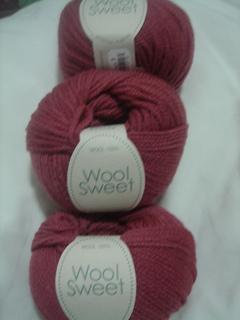 Wool_sweet_small2