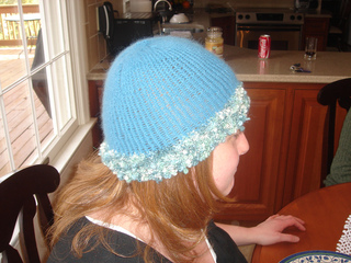 Amanda_s_blue_cap__2__small2