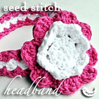 Seedstichheadband1_small2