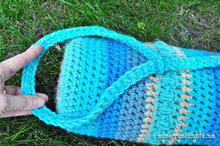 Crochet-yoga-mat-strap-1_small2