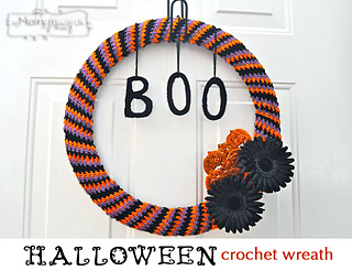 Halloween-crochet-wreath-10_small2