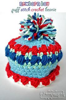 Crochet-baby-beanie-3_small2