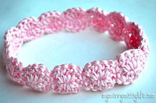 Crochetshellheadband10_small2
