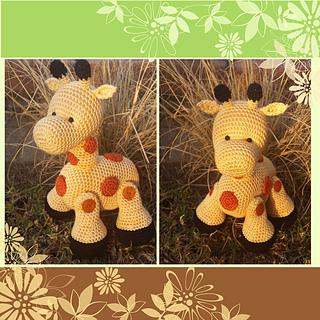 Gerald_the_giraffe_small2