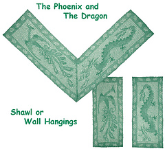 Phoenix_and_dragon_small