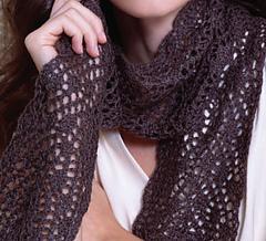 Galaxy_scarf_small
