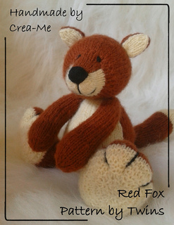 Red_fox_from_twins_little_warmer_small2