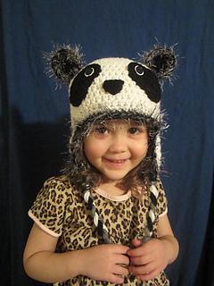 Panda2_small2