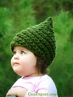Green_baby_gnome_hats__4__wm_small2