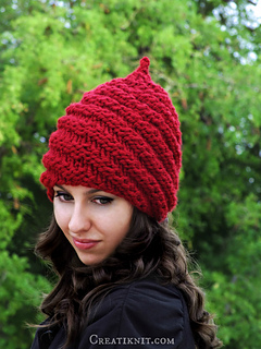 Adult_gnome_hat_in_cranberry_red__5__wm_small2