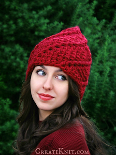 The_glenn_gnome_hat__adult___3_small2