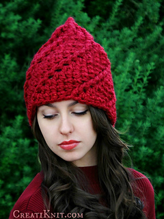 The_glenn_gnome_hat__adult___4_small2