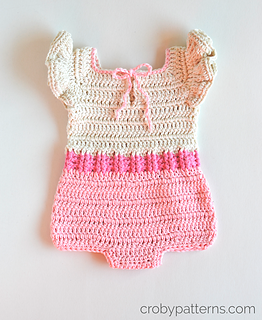 Crochet-baby-romper-pink-flamingo-by-croby-patterns---b_small2