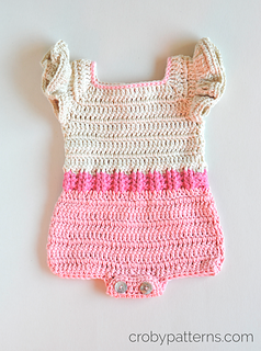 Crochet-baby-romper-pink-flamingo-by-croby-patterns---f_small2