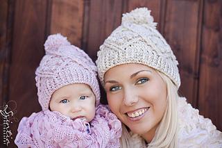 Crochetrend_10_small2