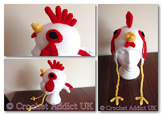 Chicken_small2