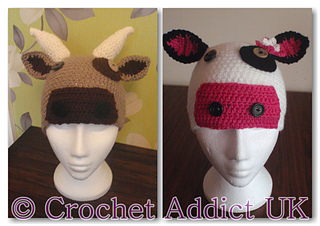 Cow_hats_001_small2