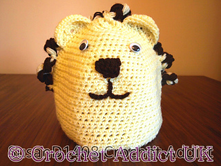 Lion_hat_001_small2