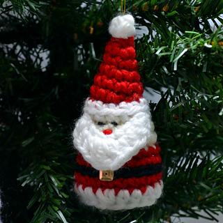 Santa_insta_small2