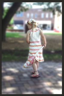 Farmerdress_003_small2