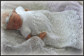 Flowergown_003_small2