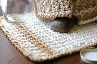 Washcloths-040_small2
