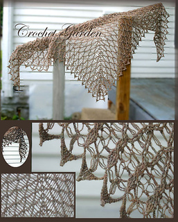Cbshawl_small2