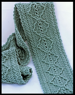 Foresttrailsscarves800_05_small2