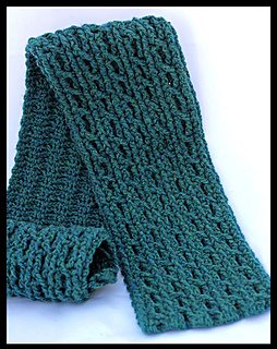 Foresttrailsscarves800_02_small2