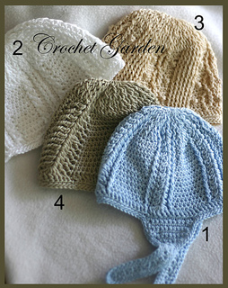 Beanies_06_small2