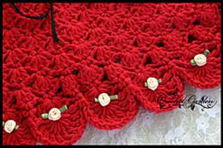 Redjumper700_01_small2