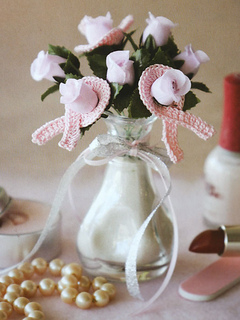 Bouquetofhope_small2