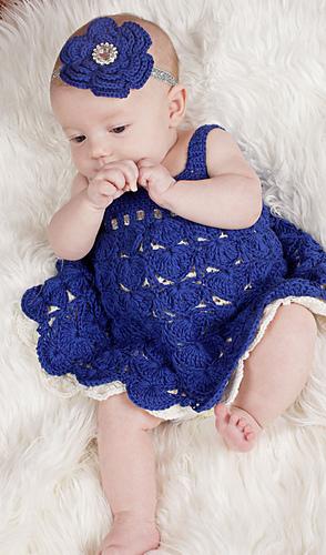 Littlestarlet_02_medium
